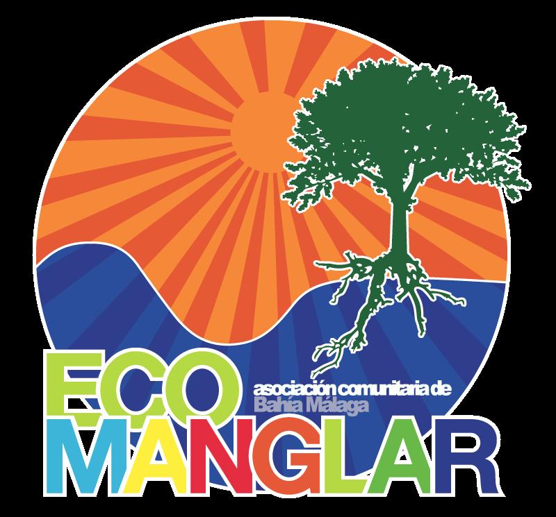 Ecomanglar - Archipiélago de La Plata, Bahía Málaga